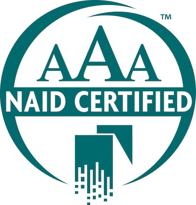 Commonwealth Document Management I AAA NAID Certified