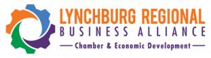 Lynchburg Chamber