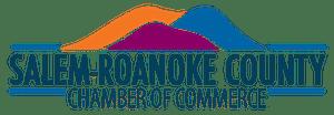 Salem-Roanoke Chamber