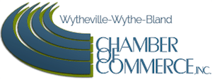 Wytheville Chamber